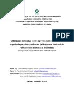 Tesis Maestria Elias Cisneros 26 11