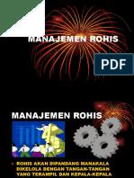 manajemen-rohis