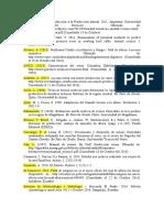 bibliografia APA