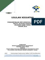 Proposal Prodeskel 2016 (1)
