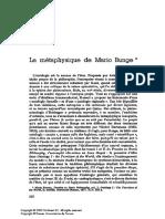 4baa5b2bd8a5defff3d7f2b8a0c711ae.pdf