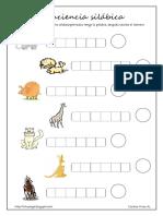 Conciencia silabica 03 animales.pdf