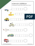 Conciencia silabica 06 transportes.pdf