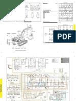 Copy of HYDRAULIC 345C TBA.pdf