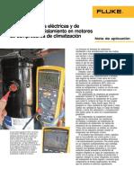 Comprobaciones eléctricas y de resistencia del aislamiento en motores de compresores de climatización.pdf