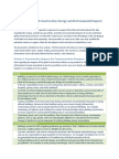 Buildings-Energy-and-Carbon.pdf
