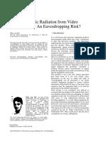 vaneck85.pdf