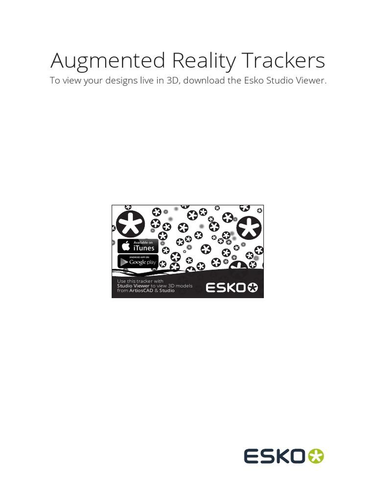 Studio-App-AR-trackers pdf (24 views)