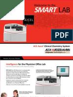 Ace Ax Cel Brochure