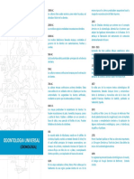 1_HISTORIA_UNIVERSAL_ODONTOLOGIA_cronología.pdf