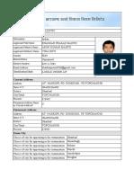 JUVNL019702.pdf