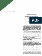 VALERO-GARCÉS, C. - Idiomacy.pdf