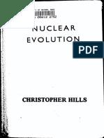 Nuclear Evol. TOC