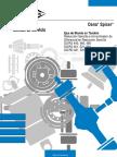 Manual puesta a punto - FEDERAL MOGUL.pdf