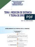 tema1-160420010320 (1).ppt
