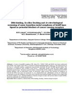 first paper CT=19(150-162)JM14