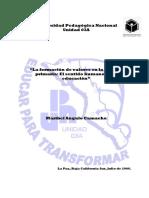 TesisMaestria_MaribelAnguloCamacho.pdf