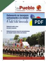 lapiz_del_pueblo_18.pdf