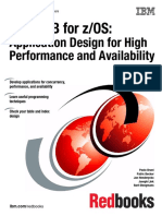 db2_perf.pdf