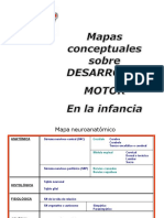 Blog Desarrollomotor1 101123185253 Phpapp02