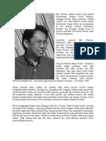 73912797-Makalah-Eko-Prawoto-Revisi.docx