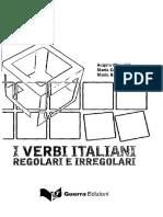 i-verbi-italiani.pdf