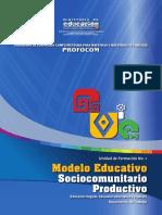 uf1_permenante_2015.pdf