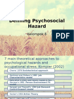 PPT_Kelompok 8_Theory Pyschosocial Hazard.pptx