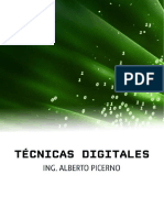 TecnicasDigitales_gratis.pdf
