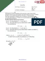 TOC unit 4.pdf