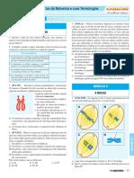 C2_CURSO_E_TAREFA_BIOLOGIA.pdf