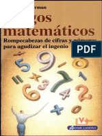 documents.mx_juegos-matematicos-derrick-niederman-pdf.pdf