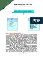 10-Akuntansi Perusahaan Dagang