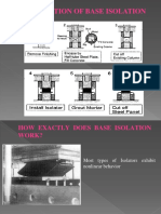 Ppt on Base Isolation_4