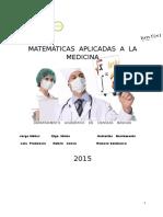1guia de Lab y Est Mate Usmp. 2015.Do