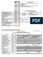 JADWAL PELATIHAN  2015 EDIT.docx