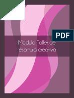 Taller escritura creativa.pdf