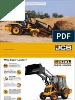 2DXL Super Loader Brochure