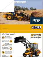 2DXL Super Loader Brochure