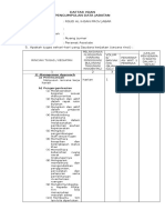 ABK AnJab PA Zumar - Copy (2)