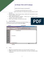 3 EBOOK BELAJAR FRONTPAGE.pdf