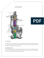 safety valve setting yyy.docx