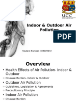 Issues in Public Health Kh 109109072