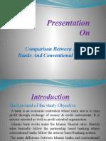 Presentation (5)