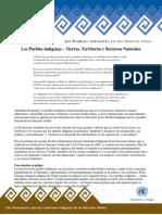 los pueblos indigenas, tierras territorios y recursos natruales.pdf