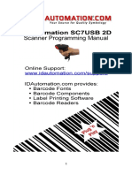 SC7-USB-2D-Barcode-Scanner-Manual.pdf