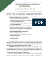 Resumo_NBRs.pdf