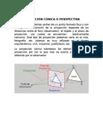 PROYECCIÓN PERSPECTIVA O CÓNICA.docx