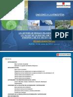 GESTORES-RPs_RegimenAdministrativo_240614.pdf