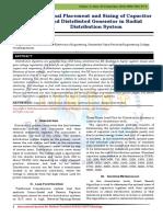 dsa.pdf